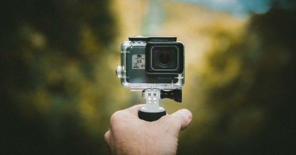 Migliori action camera