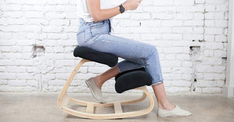 Sedie ergonomiche da ufficio quale comprare per la postazione pc