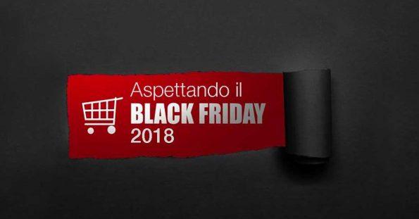 black-friday-2018