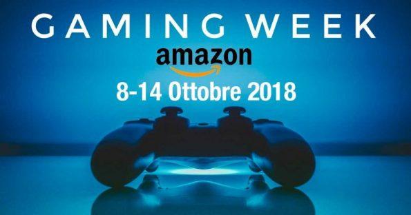 gaming-week-amazon-2018