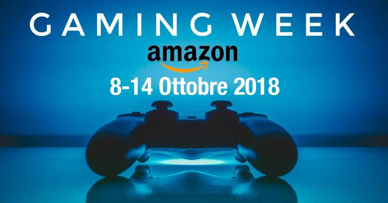 gaming-week-amazon-2018