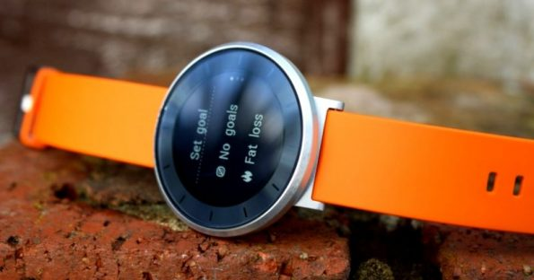 huawei smartwatch, smartwatch cinese
