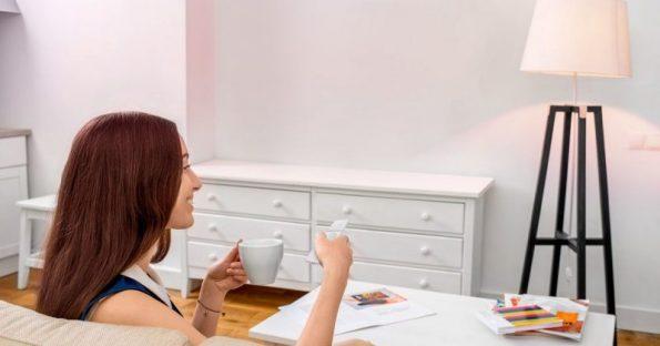 Illuminazione smart per la casa: Le migliori lampade, scenari e cromoterapia
