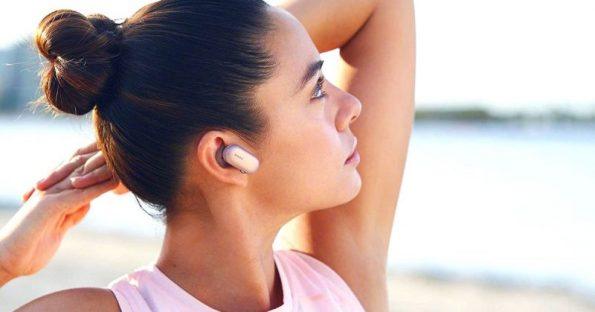 migliori cuffie in ear sportive