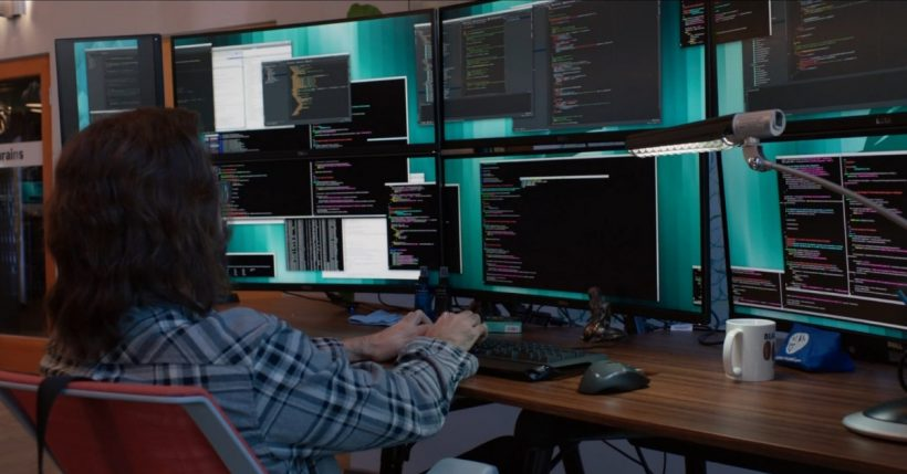Migliori monitor per pc: Quale comprare, la guida completa