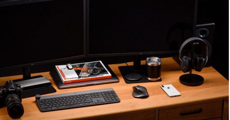 Migliori monitor IPS per pc: Quale comprare, prezzi e opinioni nella guida