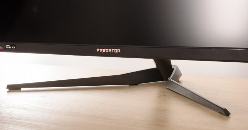 Quale Acer Predator comprare: Recensione e guida ai migliori monitor da gaming