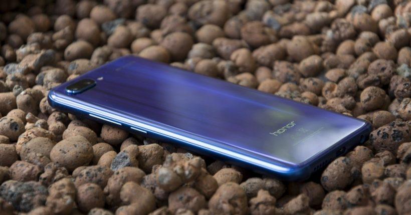 Quale Honor comprare: La guida agli smartphone top sotto i 300 €