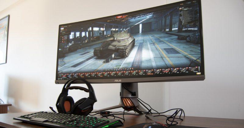 Quale monitor Asus ROG comprare: La guida agli schermi top per il gaming