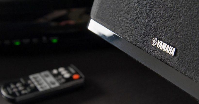 Soundbar Yamaha: Quale comprare, opinioni e recensioni nella guida completa