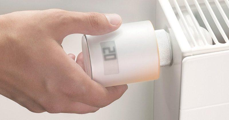 Quale termostato smart comprare: La guida con prezzi e modelli
