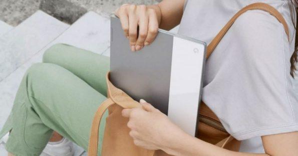 Quale zaino per laptop comprare: I migliori porta pc per uomo e donna