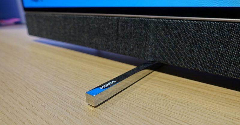 Tv Philips 803 e 903: Recensione dei nuovi OLED economici per famiglie