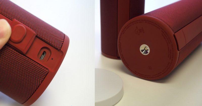 Ultimate Ears Boom 3: La recensione dei nuovi speaker bluetooth potentissimi