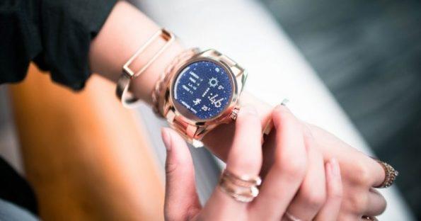 Smartwatch Michael Kors: Recensione e quale comprare nella guida completa