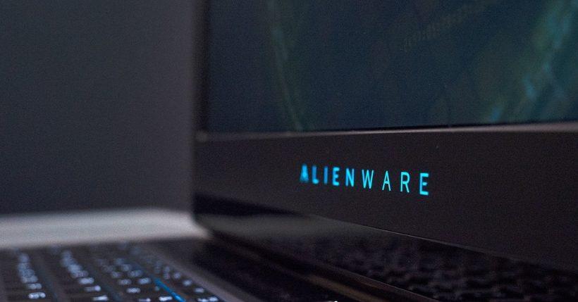 Quale Dell Alienware comprare: Computer portatili, desktop e monitor, la guida