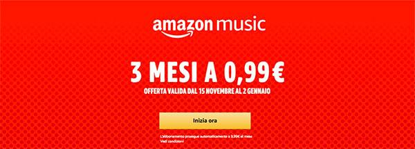 amazon-Music-promo