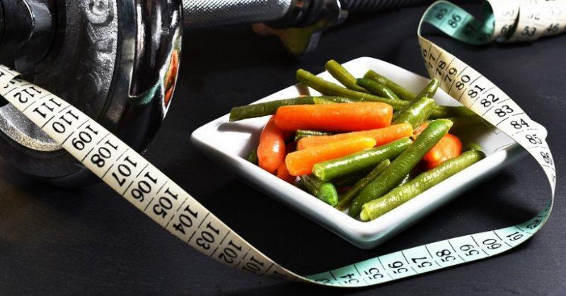 come calcolare manualmente la percentuale di grasso corporeo