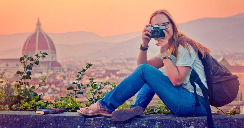 Idee regalo per chi viaggia: I prodotti utili da comprare, la guida