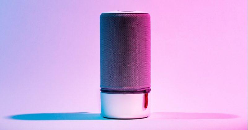 Libratone Zipp, One e TOO: recensione e guida agli speaker bluetooth