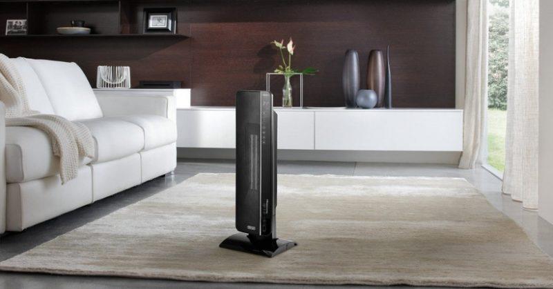 miglior termoventilatore a basso costo