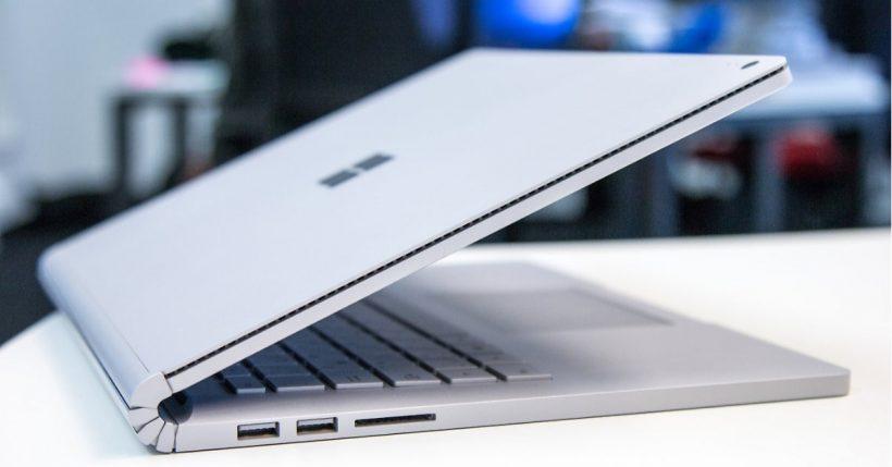 Migliori notebook 2 in 1 e convertibili: Quale comprare tra i professionali