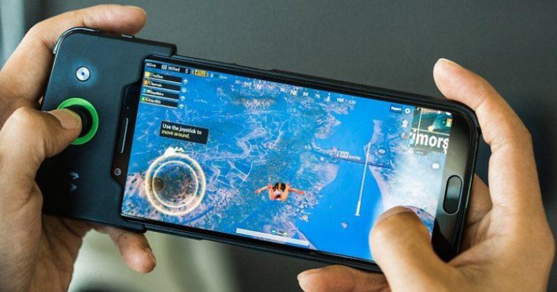 Migliori smartphone su Gearbest: Xiaomi, OnePlus, Vivo la guida all'affare