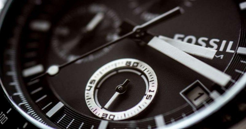 Orologi da polso Fossil: Quale comprare, tra analogici e smartwatch Q