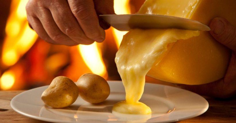 Piastre per raclette le migliori griglie elettriche per formaggi - Piastre per cucinare elettriche ...