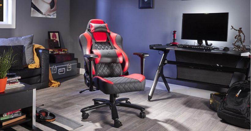 Quale sedia da gaming comprare: Le migliori per postazione pc
