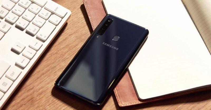 Quale smartphone Samsung comprare: Guida ai migliori modelli 2018