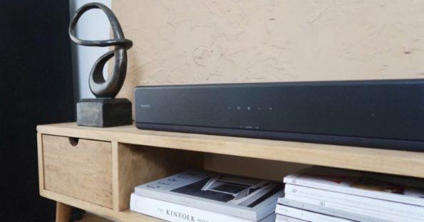 Soundbar Sony: Quale comprare, recensioni e opinioni nella guida