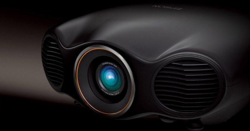 Videoproiettori Epson: Quale comprare, la guida per prezzi