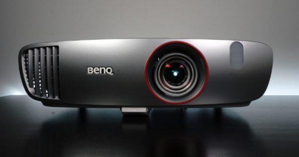 Videoproiettori Benq: Quale comprare, la guida per prezzi e modelli