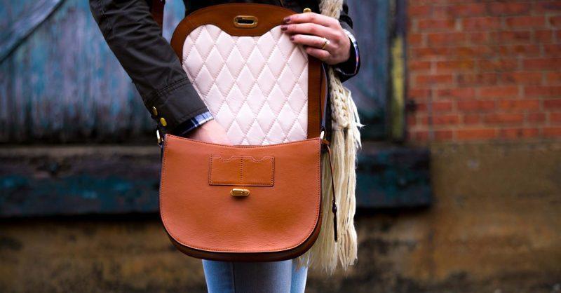 a8056e1a1c Per Natale regalati una borsetta Liu Jo prezzi convenienti su Amazon: borse  Liu Jo prezzi abbordabili finalmente per tutte. Idee regalo di gran classe.