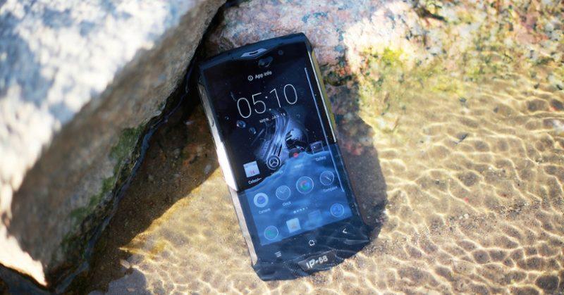 Smartphone BlackView: Recensioni e opinioni sui rugged, la guida