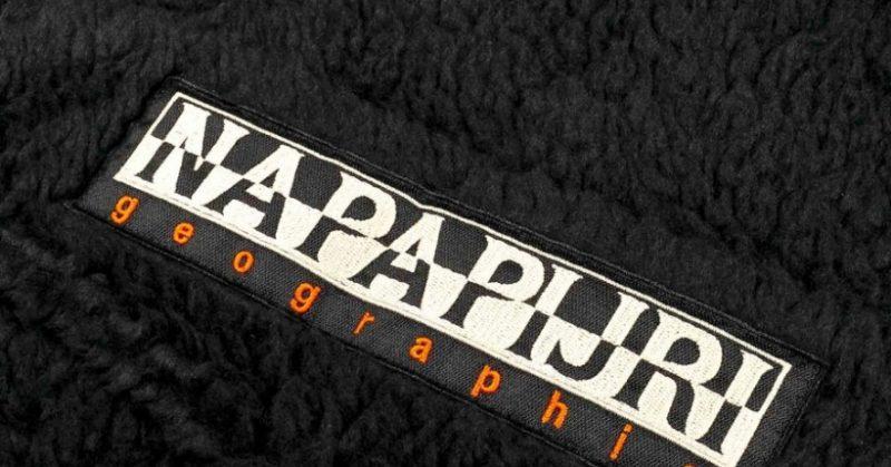 Felpe invernali: Napapijri, Carhartt, The North Face e le migliori imbottite
