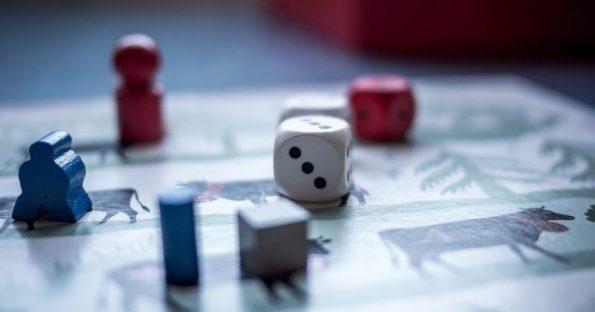 giochi da tavolo migliori