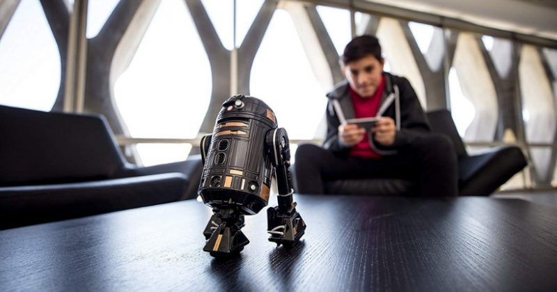 giochi di robot per bambini