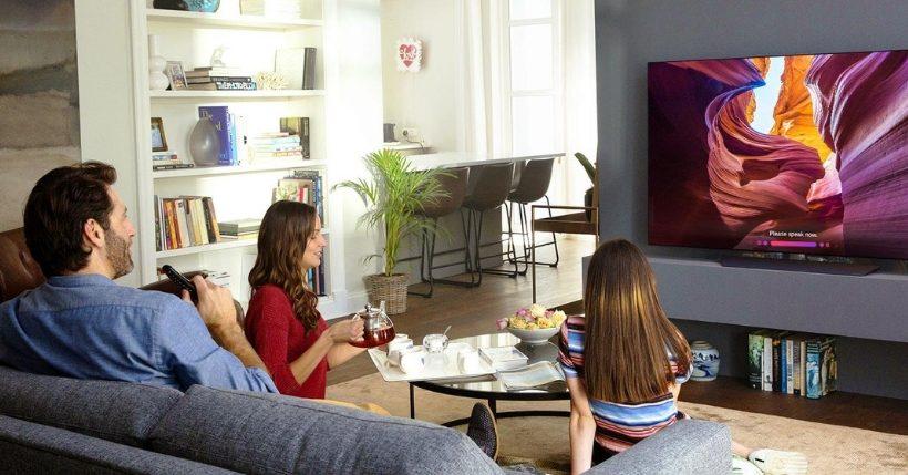 LG OLED ThinQ: Recensioni e guida ai nuovi televisori con AI