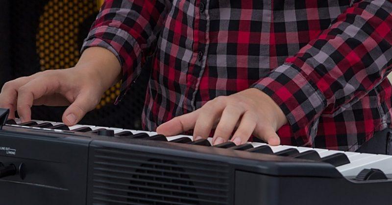 gear4music pianoforte digitale  Miglior pianoforte digitale: guida all'acquisto del pianoforte 88 ...