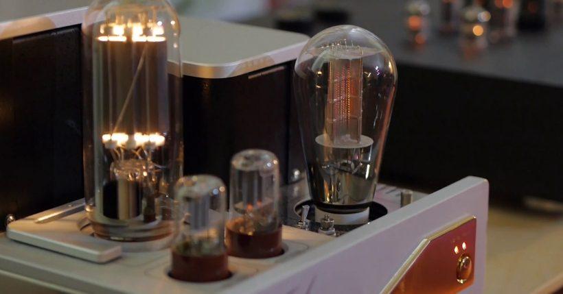 Migliori amplificatori hi fi: Come sceglierlo? La guida completa