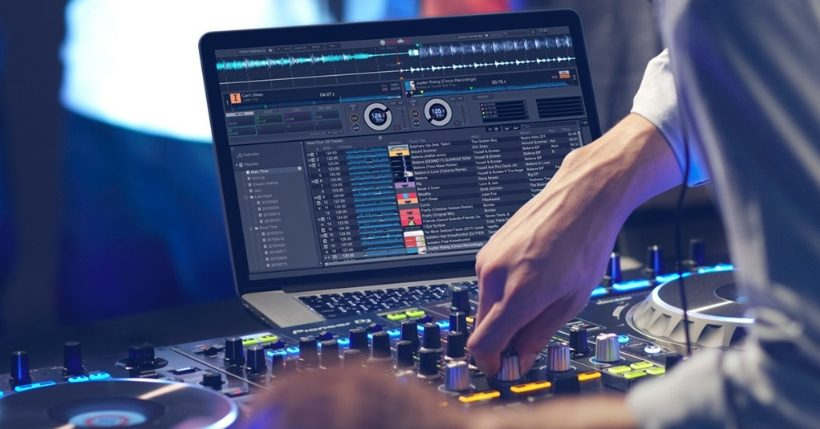 Migliori Console da DJ per iniziare: Quale comprare tra Hercules, Numark e Denon