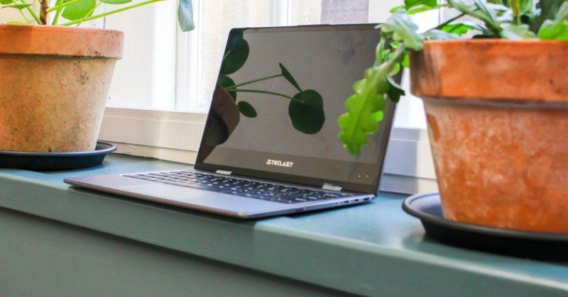 Migliori notebook economici: Quale sottile comprare sotto i 500 euro