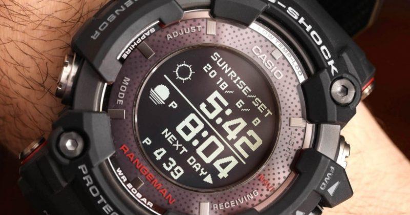 Quale Casio G-Shock comprare: La guida agli orologi indistruttibili
