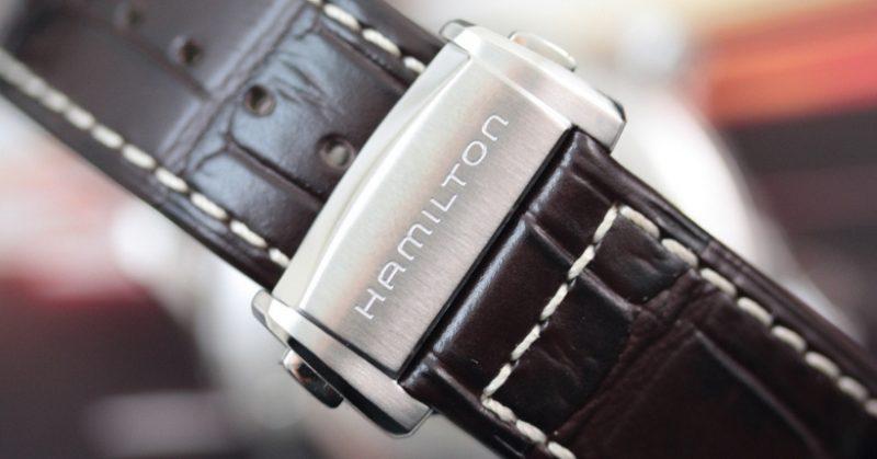 Orologi Hamilton: Le opinioni e la guida ai migliori automatici