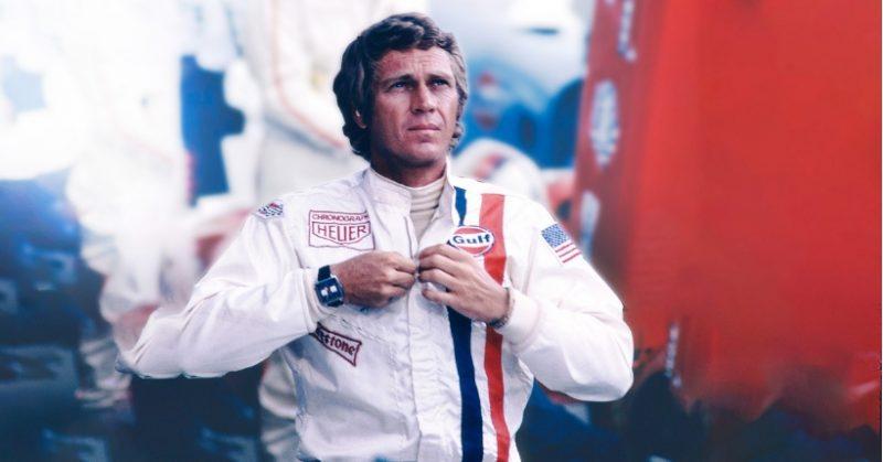 Orologi TAG Heuer: Carrera, Aquaracer, Formula 1 e i modelli storici