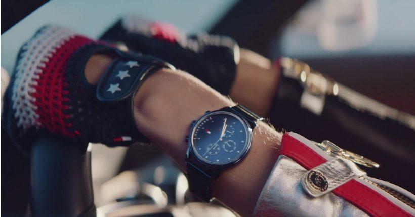 Orologi Tommy Hilfiger: Quale comprare? Prezzi e opinioni nella guida
