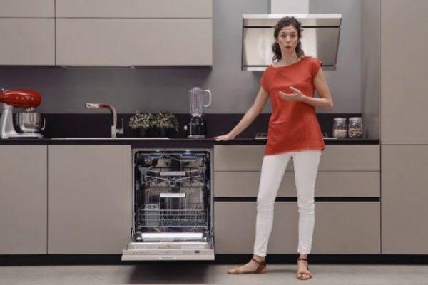 Quale lavastoviglie comprare: Candy, Beko, Bosch e le migliori