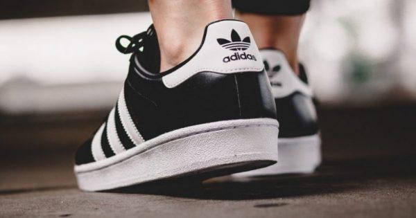 scarpe adidas uomo imitazioni